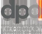 logo_footer_