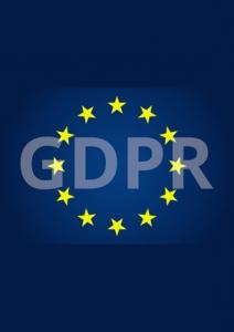 Corrección de errores Reglamento Europeo de Protección de Datos 2016 679