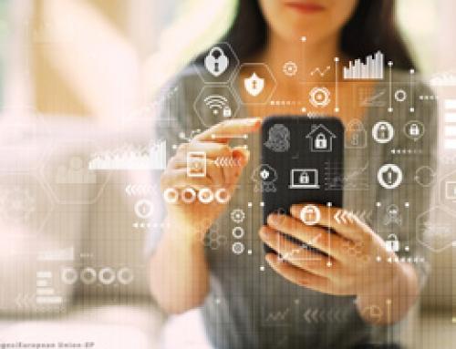 Ciberseguridad: el PE adopta medidas y alerta sobre la amenaza tecnológica china