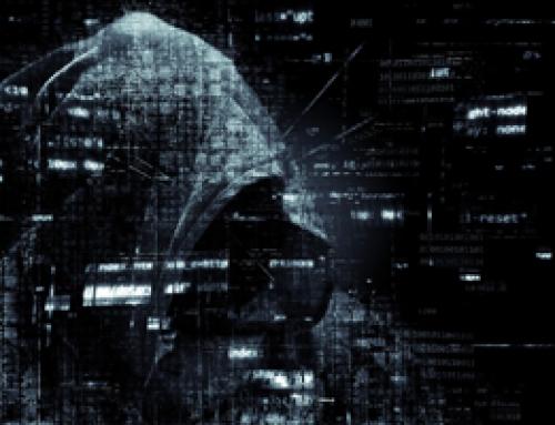 OGUsers, el foro de hackers que robaban credenciales de Instagram, hackeado por otros hackers