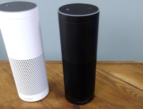 """""""Alexa, borra lo que he dicho"""", la solución de privacidad de Amazon para su asistente"""