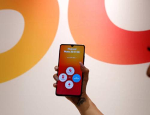 Los retos del 5G para la privacidad en Europa