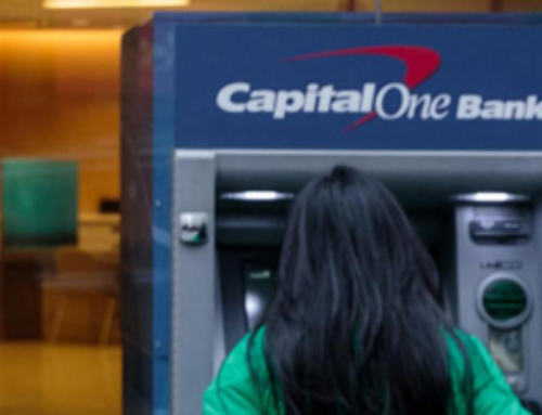 Una hacker obtuvo acceso a 100 millones de solicitudes y cuentas de tarjetas de crédito del banco Capital One