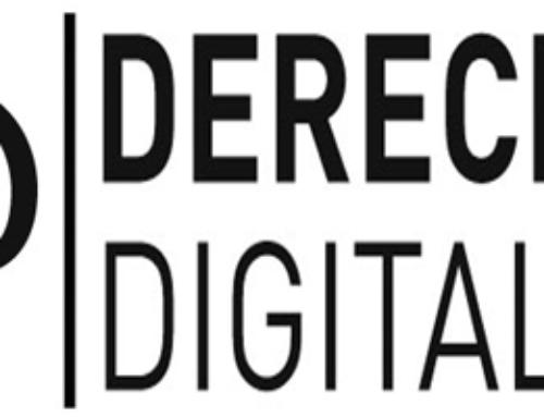 Los Derechos Digitales