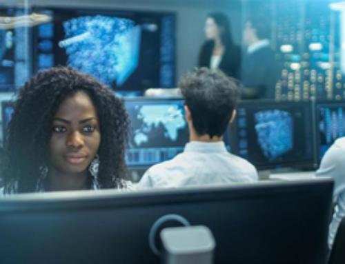 Solo un 25% de los directivos confía en la ciberseguridad de sus propias organizaciones