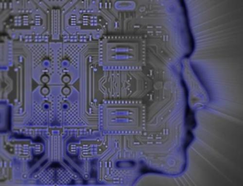 El desafío de implantar un chip ético para «humanizar la tecnología»
