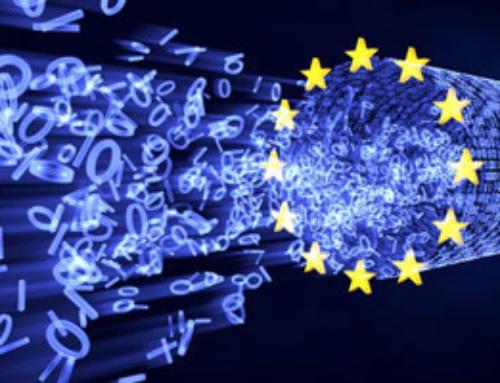 Big data o cómo EEUU y Asia adelantan en investigación e innovación a Europa