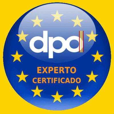 Examen Certificación