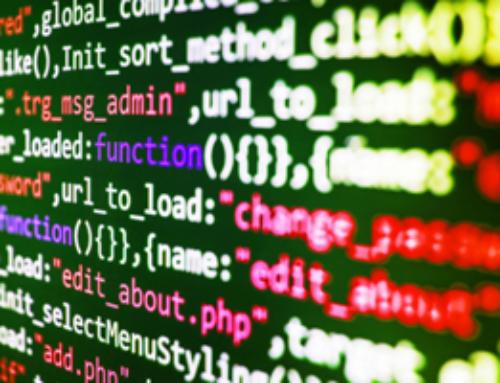 Los kits de ciberataques se venden en la Dark Web desde 39 dólares