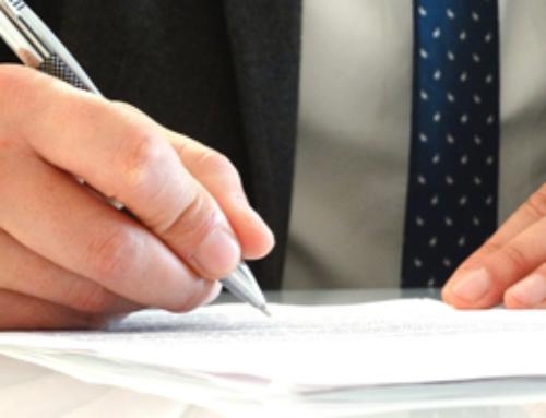 Médicos y abogados autónomos se libran de las medidas de control de la ley de protección de datos