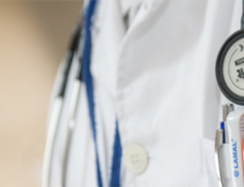 Los cibercriminales están atacando a compañías del sector salud con campañas de phishing para robar datos sensibles