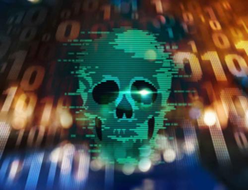 Principales amenazas de malware que ejecutan en Sandbox
