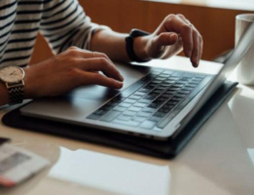 España exculpa por primera vez a una compañía por sufrir un ciberataque