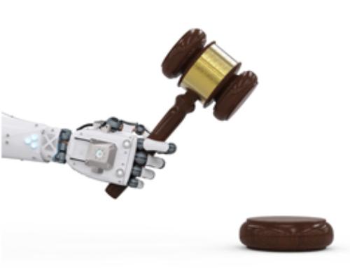 Regulación del derecho a la privacidad en la era de la IA