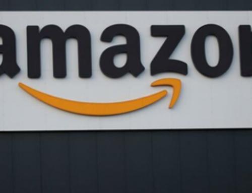 Una ONG austríaca denuncia a Amazon por vulnerar leyes europeas de privacidad