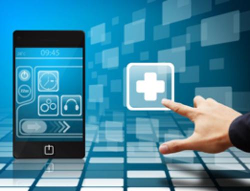 Protección de Datos comprobará si las aplicaciones móviles sobre coronavirus son legales