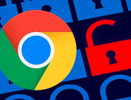 Google Chrome ya te deja bloquear las cookies y te dice si tu contraseña ha sido hackeada