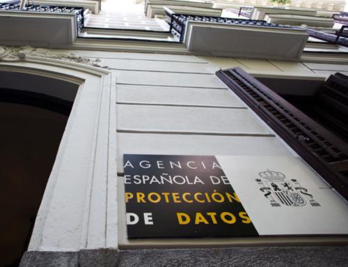 Podemos denunciado por una supuesta vulneración de la Ley de Protección de Datos que podría costarle 10 millones de euros