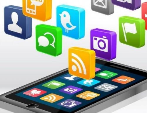 El confinamiento dispara el uso de las aplicaciones móviles que no siempre respetan la privacidad de terceros