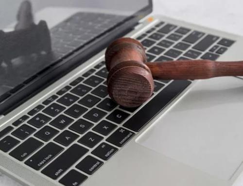 Los Letrados de la Administración solicitan que los juicios virtuales, cuenten con la validación del Comité Técnico Estatal de la Administración Judicial Electrónica