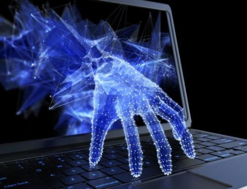 Historias reales: DNS hijacking o cómo roban tu información sin que te des cuenta