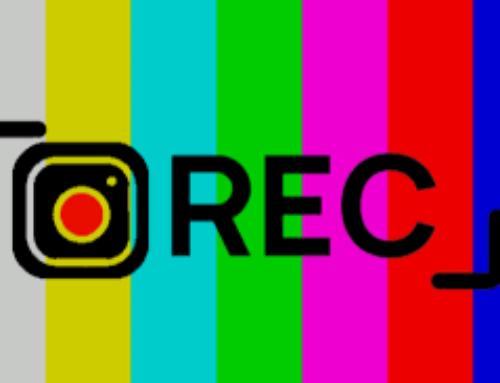 Instagram, a juicio por usar la cámara del móvil para espiar intencionalmente a sus usuarios