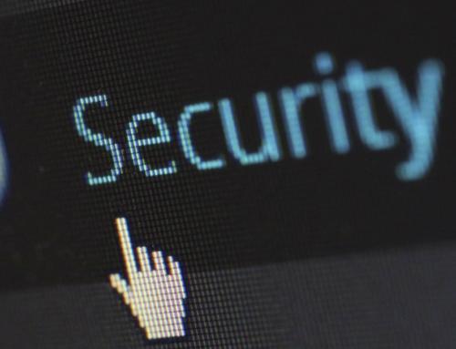 Brechas de seguridad: El Top 5 de las medidas técnicas que debes tener en cuenta