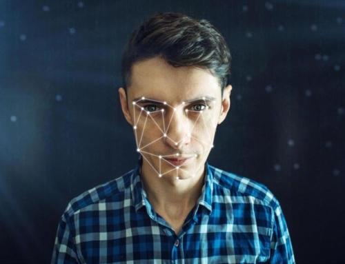 Hackear el control de accesos de las empresas: cómo se infiltran los atacantes en dispositivos de reconocimiento facial