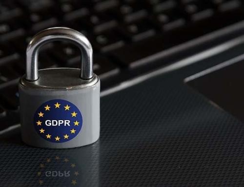 Las multas por Protección de Datos baten récords en 2019 y ya alcanzan los 600 millones