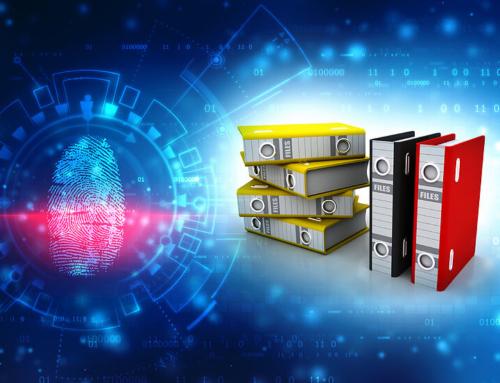 El 92% de los datos europeos están almacenados en EEUU