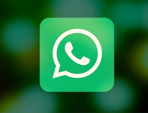 "Apple ""ataca"" a Facebook al mostrar cuántos metadatos capta Whatsapp de sus usuarios con un iPhone"