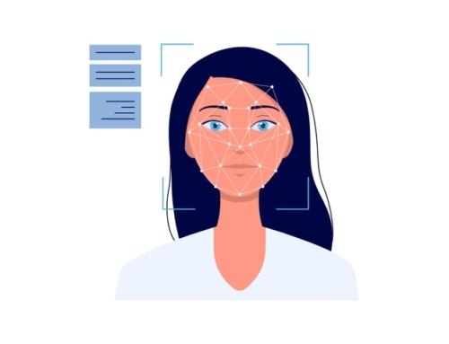 Datos biométricos en la empresa (Ojo al Dato)