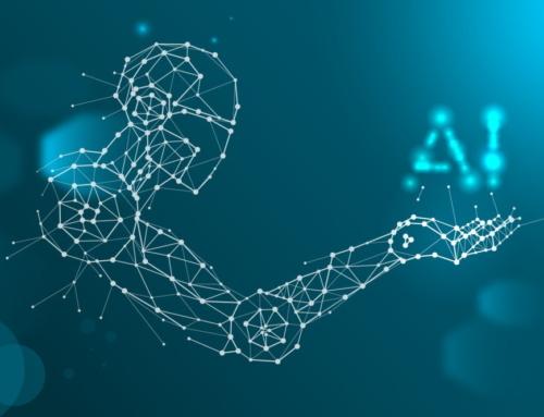 La Unión Europea sacará su primer reglamento para regular el uso de la Inteligencia Artificial: un adelanto de lo que plantea