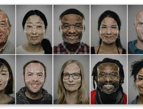 El reconocimiento facial no tiene buena cara
