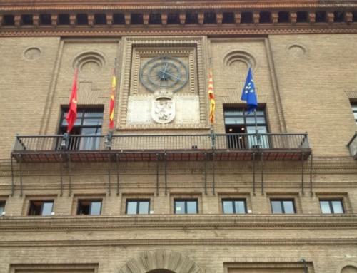 Un ciberataque tumba los servicios de varios ayuntamientos de España